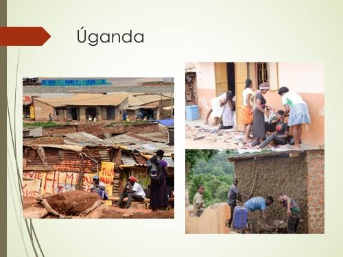 hk_uganda