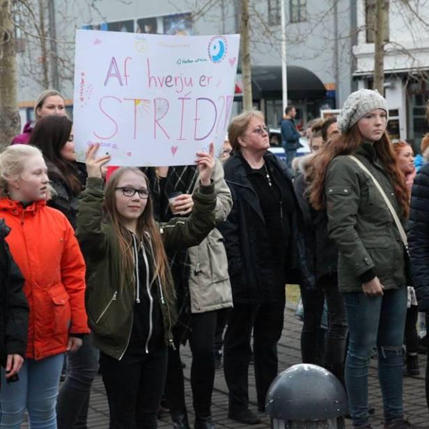 Landsmót2016_afhverjustríð