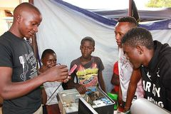 help_kampala02