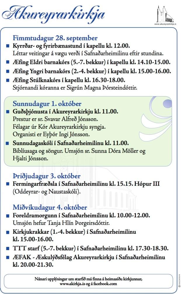 Akureyrarkirkja_heil_171001