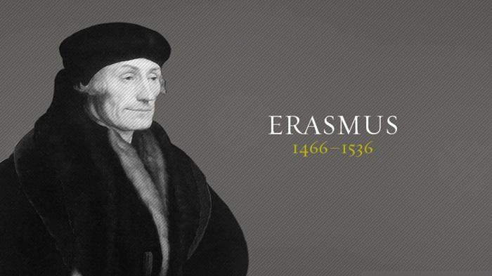 Erasmus_1466-1536