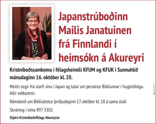 Japanstrubodinn_Mailis_Janatuinen_171016