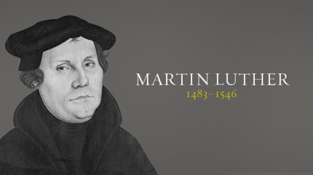 Martin-Luther-1483-1546