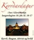 kyrrdardagur_gler_180210_takn