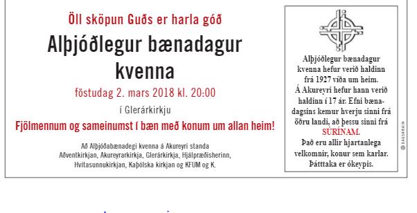 alþjóða_bænadagur_kvenna