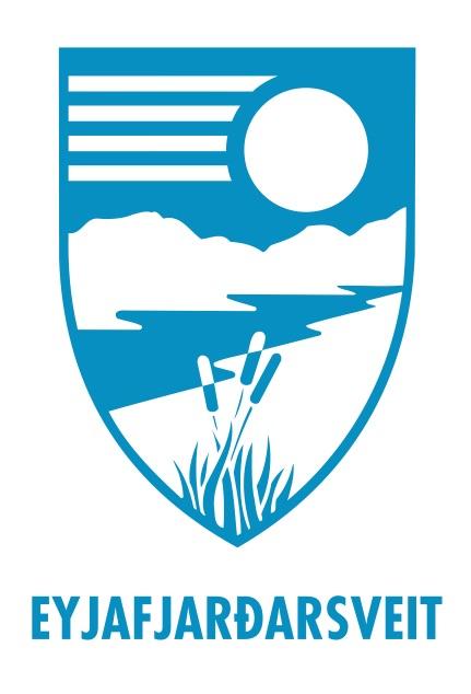 logo_esveit