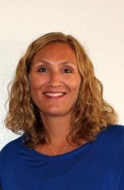 María Gunnarsdóttir
