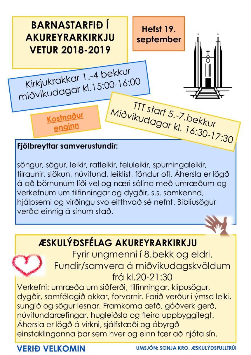 barnastarfið 18-19 nýrri