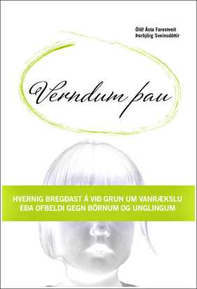 verndum_thau_bok