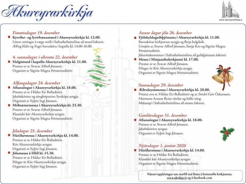 akk_jologaramot2019