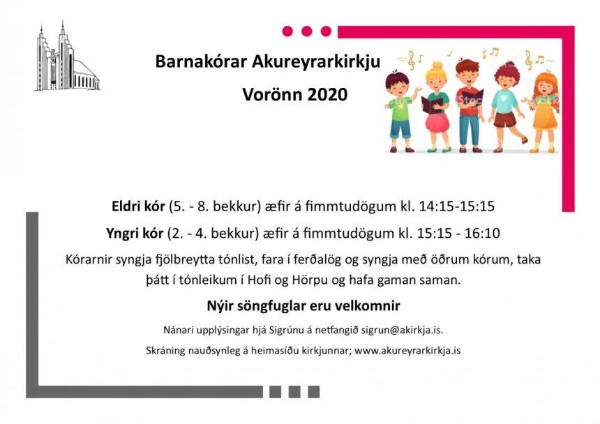 barnakor_voronn-2020