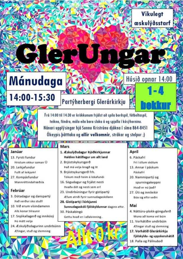 glerungar_2020_vor